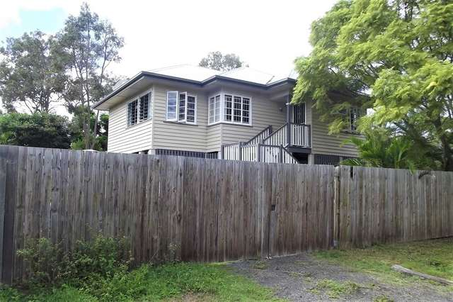 28 Normanby, Avondale QLD 4670