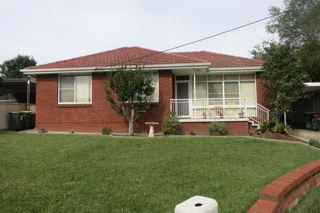 1/25 Goodacre Avenue, Miranda NSW 2228