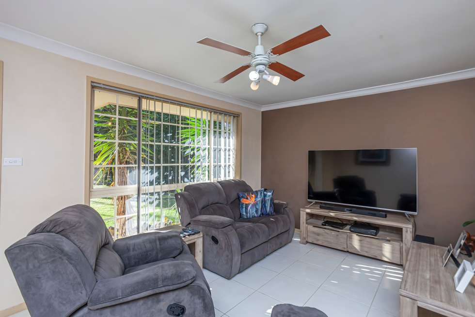 Third view of Homely house listing, 24 Elwin Road, Raymond Terrace NSW 2324
