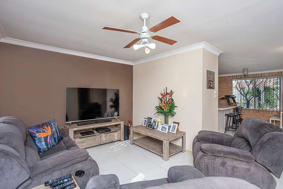 Fourth view of Homely house listing, 24 Elwin Road, Raymond Terrace NSW 2324