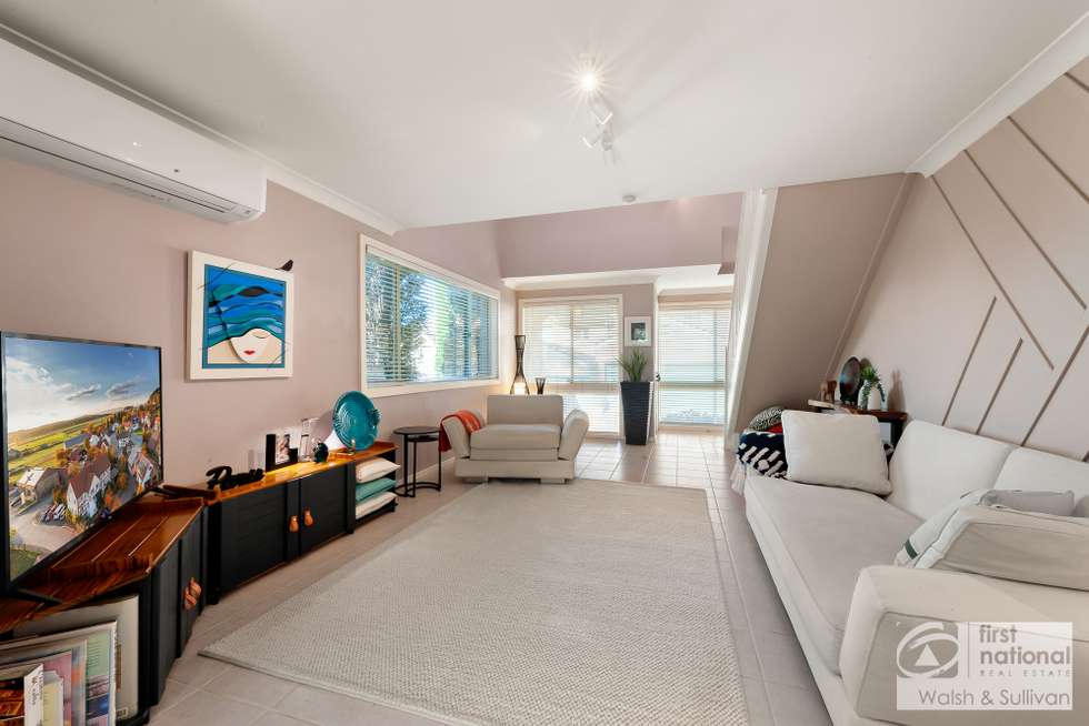 Fourth view of Homely townhouse listing, 9/42 Wandella Avenue, Northmead NSW 2152