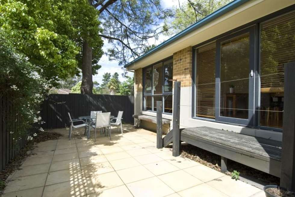 Third view of Homely house listing, 8 Probus Street, Ivanhoe VIC 3079