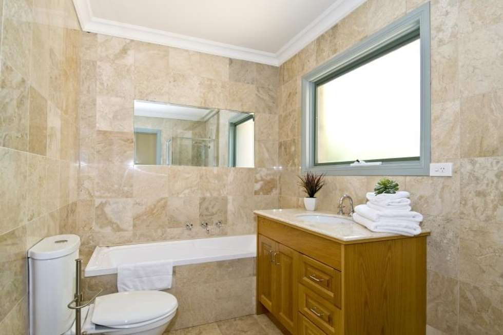 Fourth view of Homely house listing, 8 Probus Street, Ivanhoe VIC 3079