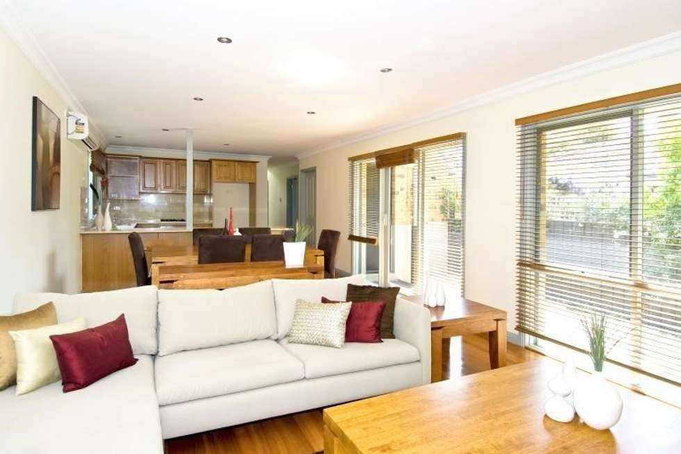 Fifth view of Homely house listing, 8 Probus Street, Ivanhoe VIC 3079