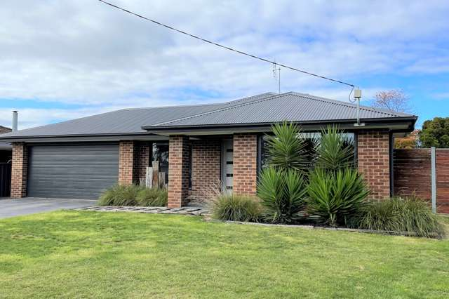 198 Cants Road, Colac VIC 3250