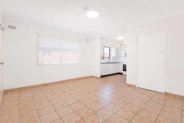 5/16 Jauncey Place, Hillsdale NSW 2036