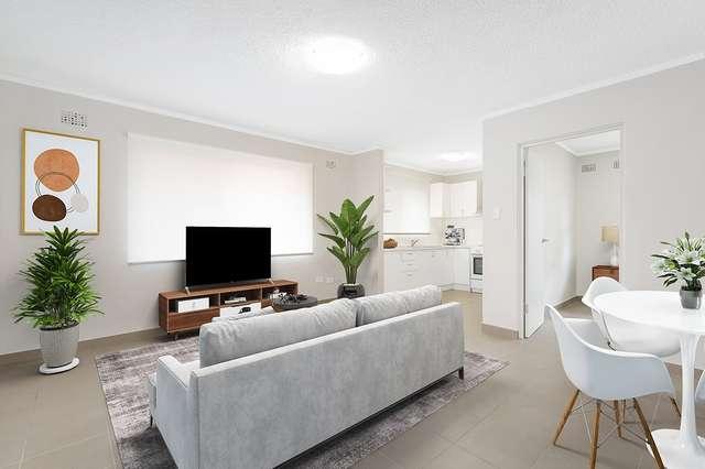 1/16 Jauncey Place, Hillsdale NSW 2036