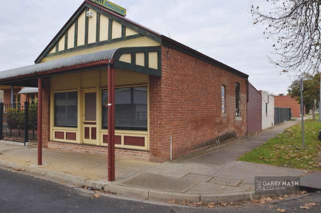 59 Rowan Street, Wangaratta VIC 3677