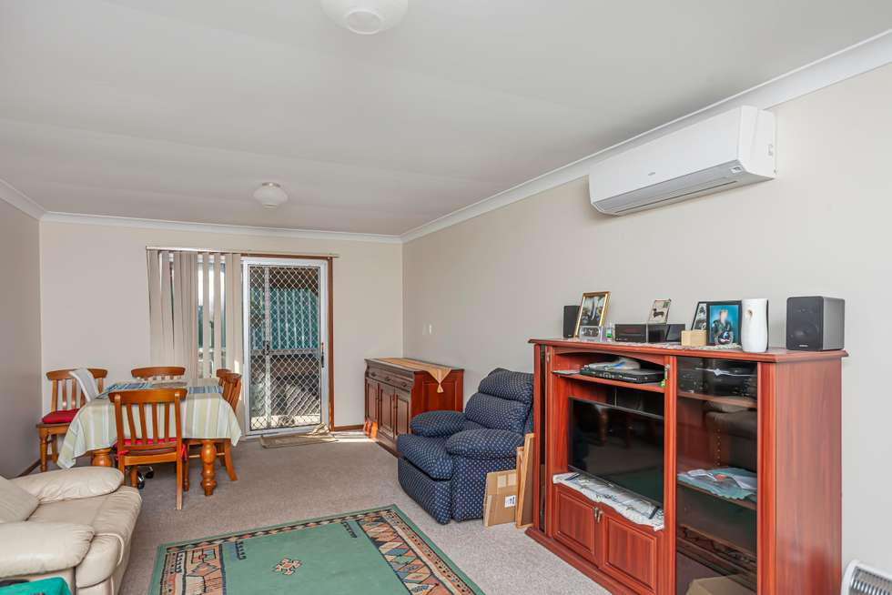 Third view of Homely house listing, 5 Robert Campbell Drive, Raymond Terrace NSW 2324