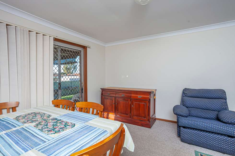 Fourth view of Homely house listing, 5 Robert Campbell Drive, Raymond Terrace NSW 2324