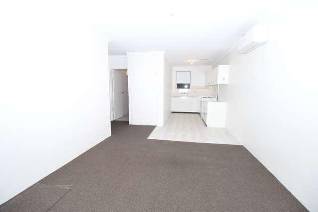 7/122 Rennie Street, Coburg VIC 3058