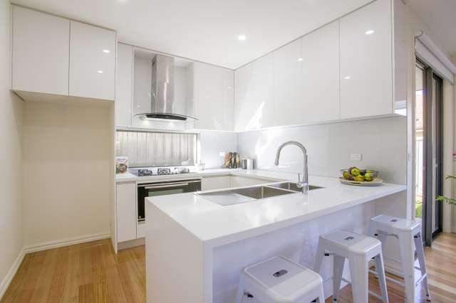 74 Linda Street, Coburg VIC 3058