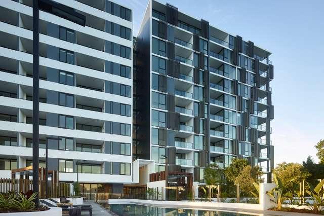 20008/320 Macarthur Avenue, Hamilton QLD 4007
