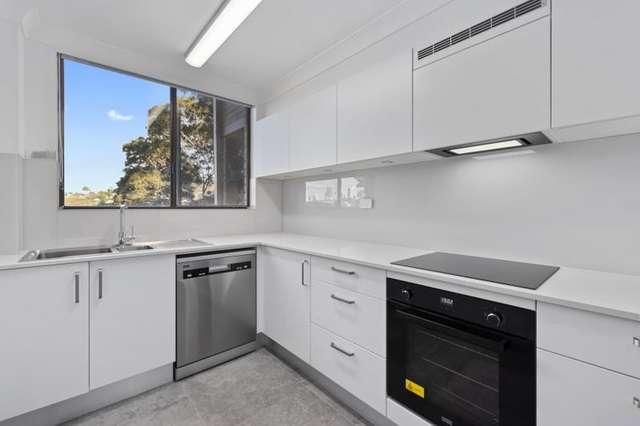 LEASED DEPOSIT TAKEN, Glebe NSW 2037