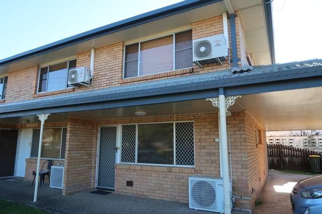 4/1` Adrian Street, West Mackay QLD 4740