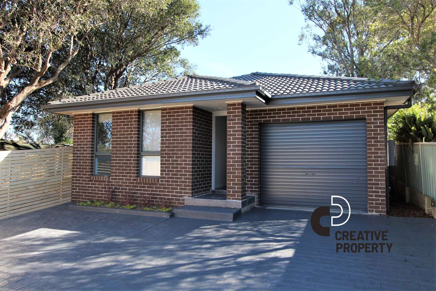 Main view of Homely house listing, 96a Naughton Avenue, Birmingham Gardens NSW 2287
