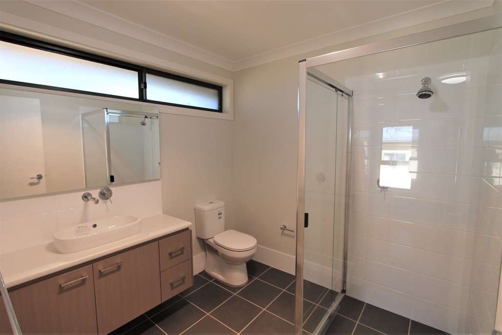 Fifth view of Homely house listing, 96a Naughton Avenue, Birmingham Gardens NSW 2287