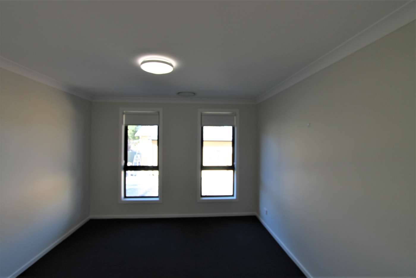 Sixth view of Homely house listing, 96a Naughton Avenue, Birmingham Gardens NSW 2287