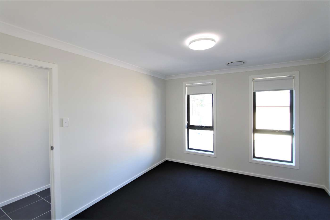 Seventh view of Homely house listing, 96a Naughton Avenue, Birmingham Gardens NSW 2287