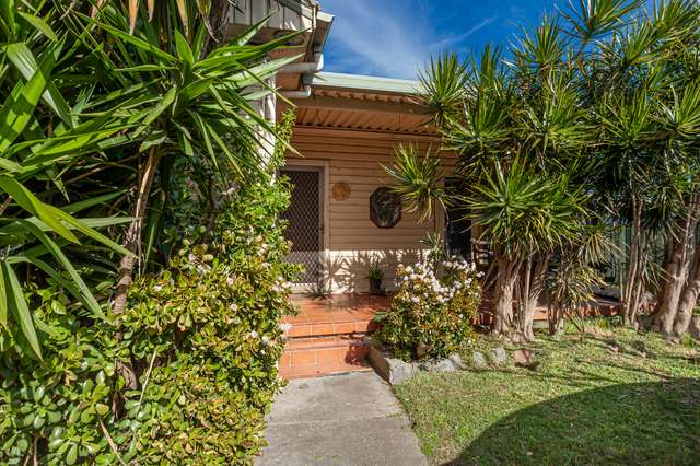 28 Richardson Road, Raymond Terrace NSW 2324