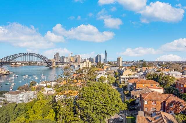 88/7 Lavender Street, Lavender Bay NSW 2060