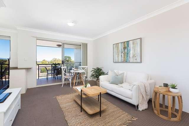 11/15 Caronia Avenue, Cronulla NSW 2230