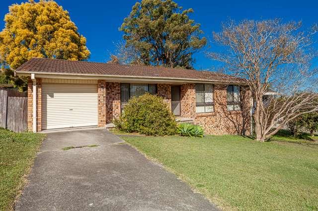 116 Alton Road, Raymond Terrace NSW 2324
