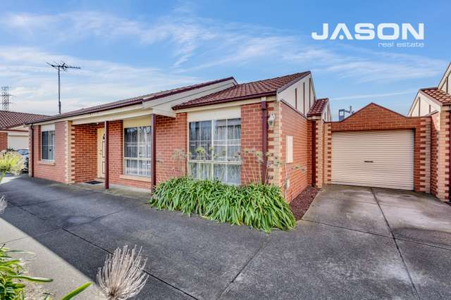 2/42 Collier Court, Strathmore Heights VIC 3041