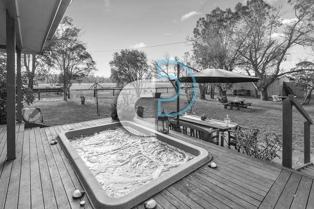 439 Fullerton Cove Road, Fullerton Cove NSW 2318