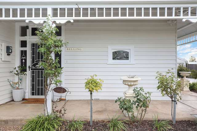 21 Campbell Street, Colac VIC 3250