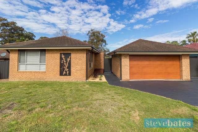 20 Bilmark Drive, Raymond Terrace NSW 2324