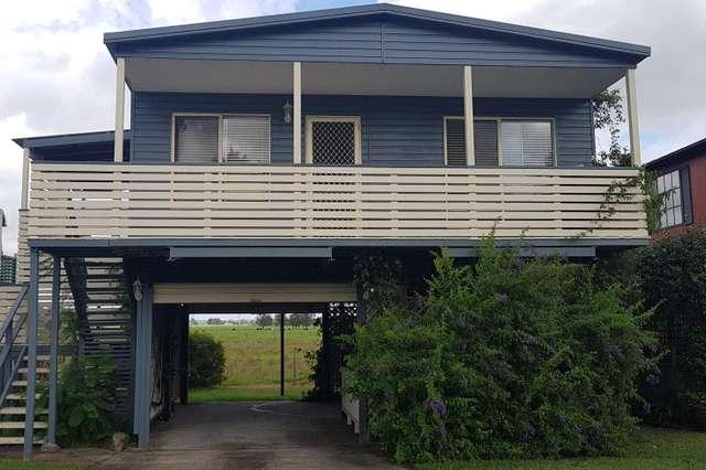122/2231 Pacific Highway, Heatherbrae NSW 2324