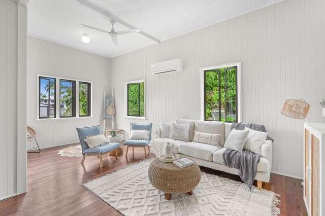 345 Draper Street, Parramatta Park QLD 4870