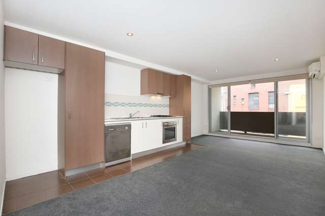 203/9-13 O'Connell Street, North Melbourne VIC 3051