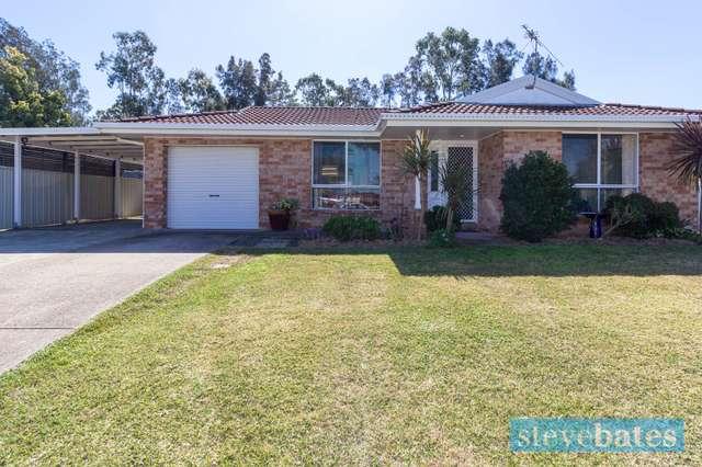 59 Hastings Drive, Raymond Terrace NSW 2324