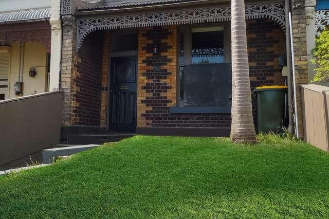 96 Ireland Street, West Melbourne VIC 3003