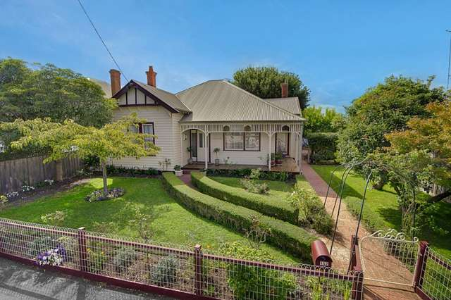 152 Autumn Street, Geelong West VIC 3218