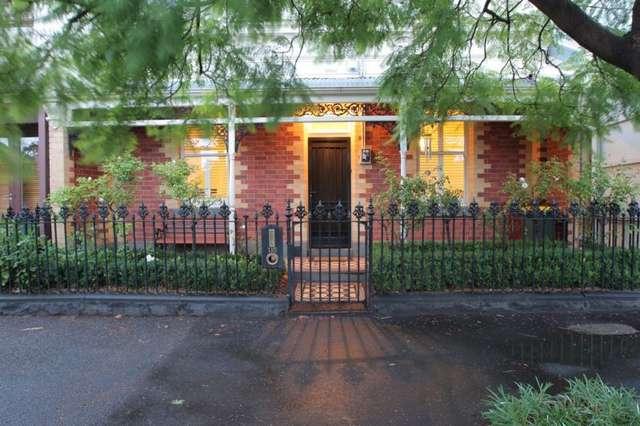 115 Napier Street, South Melbourne VIC 3205