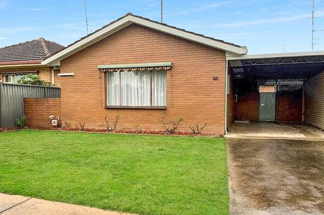 1/21 Queen Street, Colac VIC 3250