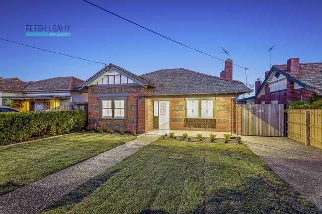 6 Sunbeam Street, Pascoe Vale VIC 3044