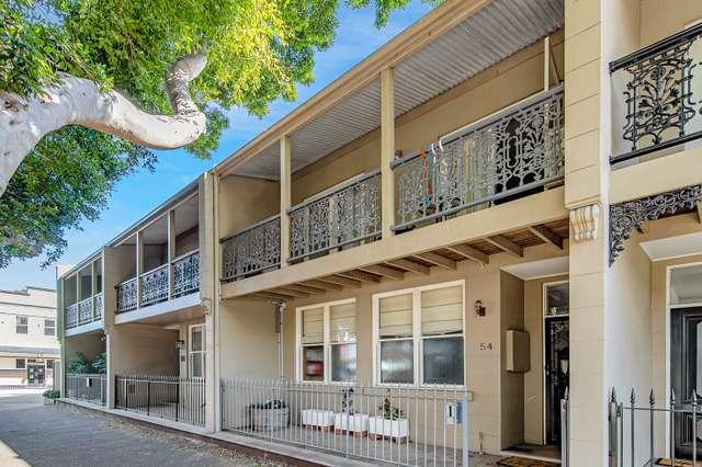 54 Bruce Street, Cooks Hill NSW 2300