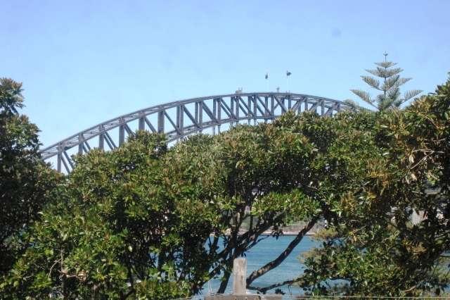 5/2 Miller Street, North Sydney NSW 2060