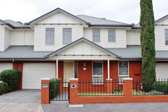 1A Wilson Street, Coburg VIC 3058