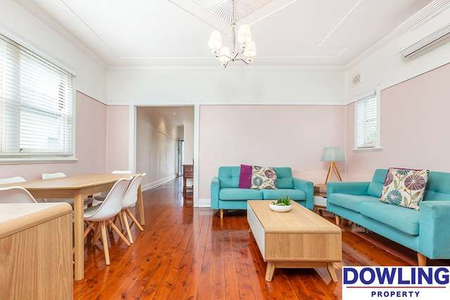 25 Robertson Street, Carrington NSW 2294