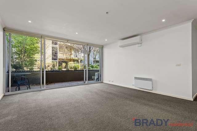 9/30 Chetwynd Street, West Melbourne VIC 3003