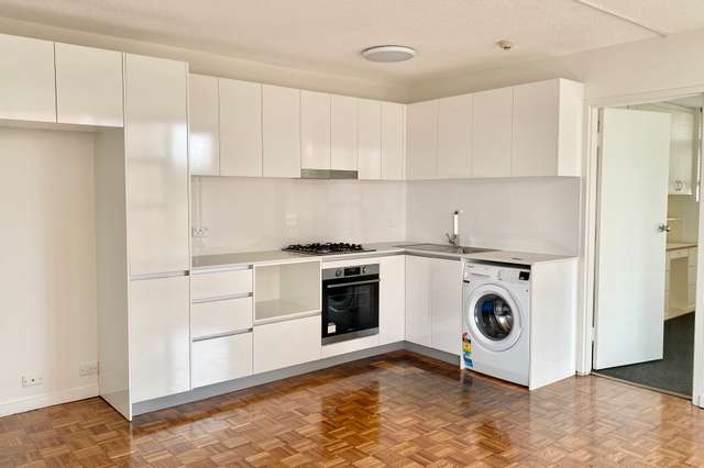 52/100 HIgh St, North Sydney NSW 2060