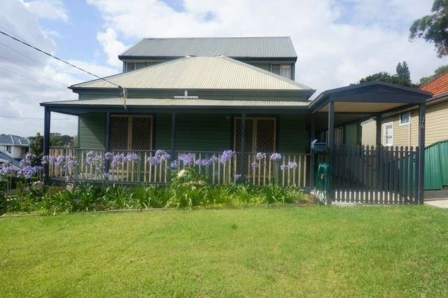 74 Hill Street, North Lambton NSW 2299