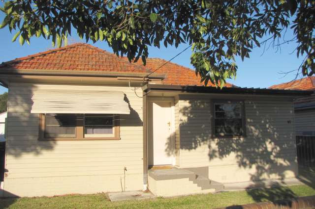 85 Blue Gum Road, Jesmond NSW 2299