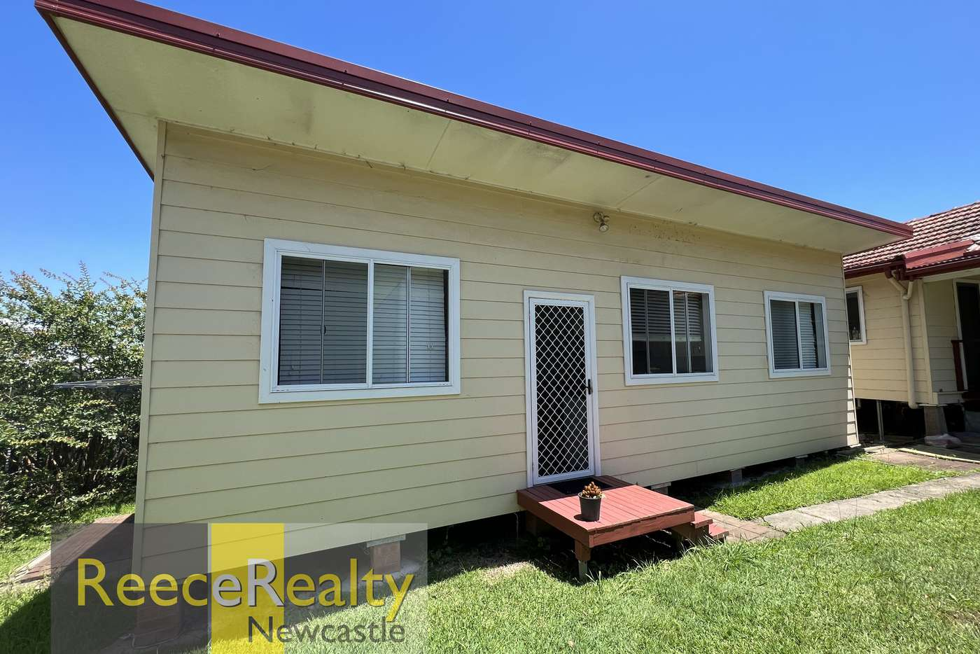 Main view of Homely house listing, 11A Lee Crescent, Birmingham Gardens NSW 2287