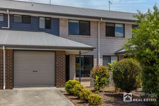 70/47 Freshwater Street, Thornlands QLD 4164